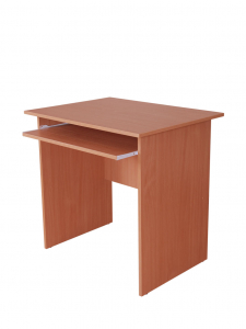 Table for Computer Science room