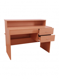 Lecturing desk